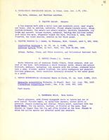 [Page of] [Leaflet No. 03] The Orchidaceae of Wyoming