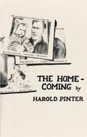 1972_The_Homecoming