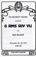 November 18-22: 6 RMS Riv VU