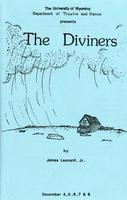 Dec 4-8: The Diviners