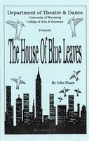 Dec 7-11: The House of Blue Leaves