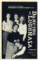 Feb 9-13: Dancing at Lughnasa