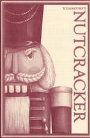 Nov 30, Dec 1-3: Nutcracker