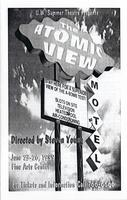 June 23-26: The Atomic View Motel