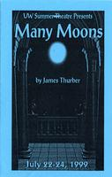 July 22-24: Many Moons