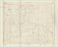 Wyoming : base map with highways