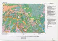 Preliminary digital surficial geologic map of the Douglas 30ʹ x 60ʹ quadrangle, Converse and Platte counties, Wyoming