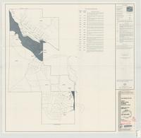 Flood insurance rate map, town of Green River, Wyoming, Sweetwater County