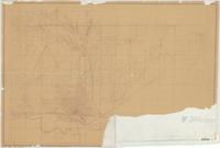 [Topographic map of Laramie, Wyoming]