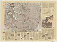 Wyoming historic trails