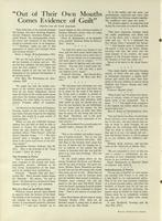 [Page of] The Dynamo - March 1918