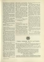 [Page of] The Dynamo - July 1918