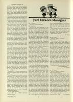 [Page of] The Dynamo - January 1919