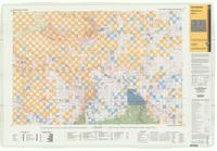 Wyoming : Medicine Bow : 1:100,000-scale topographic map : 30 x 60 minute series (topographic)