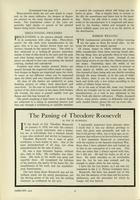 [Page of] The Dynamo - February 1919