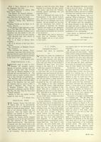 [Page of] The Dynamo - May 1919