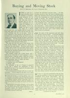 [Page of] The Dynamo - December 1919