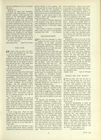[Page of] The Dynamo - June 1919