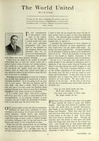 [Page of] The Dynamo - September 1919