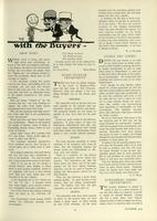 [Page of] The Dynamo - October 1919