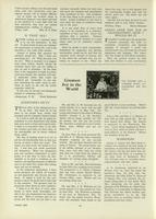 [Page of] The Dynamo - August 1919