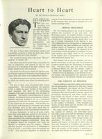[Page of] The Dynamo - July 1920