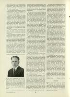 [Page of] The Dynamo - November 1920