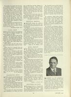 [Page of] The Dynamo - January 1921