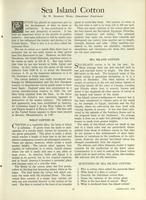 [Page of] The Dynamo - February 1923