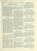 [Page of] The Dynamo - November 1922