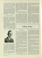 [Page of] The Dynamo - February 1921