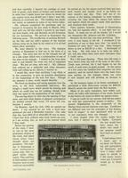[Page of] The Dynamo - September 1921