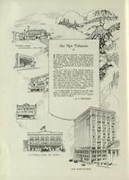 [Page of] The Dynamo - August 1923