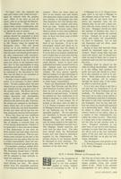 [Page of] The Dynamo - July-August 1924