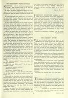 [Page of] The Dynamo - August 1925