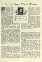 [Page of] The Dynamo - September 1924
