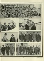 [Page of] The Dynamo - February 1925