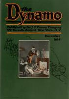 The Dynamo - December 1924