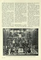 [Page of] The Dynamo - May 1925