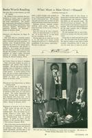 [Page of] The Dynamo - December 1928