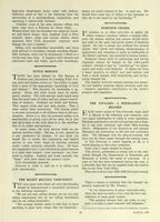 [Page of] The Dynamo - March 1928