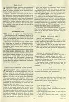 [Page of] The Dynamo - June 1928