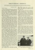 [Page of] The Dynamo - February 1929