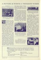 [Page of] The Dynamo - January 1929