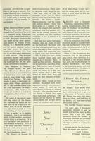 [Page of] The Dynamo - July 1928
