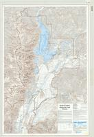 Grand Teton National Park, Wyoming / Trails Illustrated.