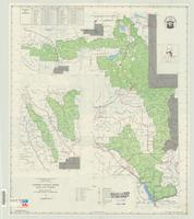 Targhee National Forest, Idaho and Wyoming, 1965