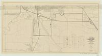 City map, Laramie, Albany County, Wyoming / prepared by the Wyoming Highway Department Planning Division in cooperation with the U.S. Department of Transportation Federal Highway Administration.