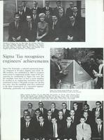 [Page of] Wyo [Volume 54 - Senior Class of 1967]