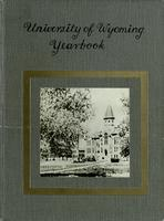 Wyo [Volume 60 - Senior Class of 1973]